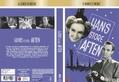 Hans store aften, Dansk Filmskat, DVD Film, Movie