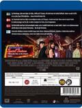 Bad Times at the El Royale, Bluray, Movie
