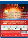 Elektra, Bluray, Movie