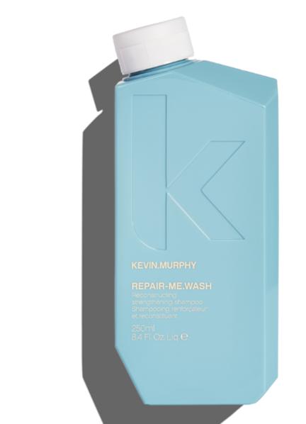 shampoo-Repair Me Hudpleje til håret fra Kevin Murphy til håret