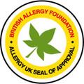 Astma Allergi Shoppen