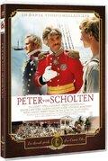 Peter Von Scholten, DVD