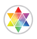 farvestjerne - Hårfarver