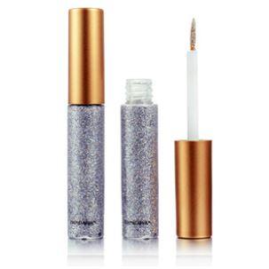 Metallic Eyeliner Silver-online-makeup-shop-farum-spanews