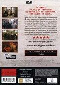 Ledsaget Udgang, DVD