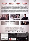 Headhunterne, DVD