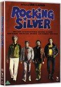 Rocking Silver, DVD Film, Erik Clausen