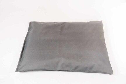 Doggyshop-grå-hundepude-hundemadras-lavet-på-mål-large