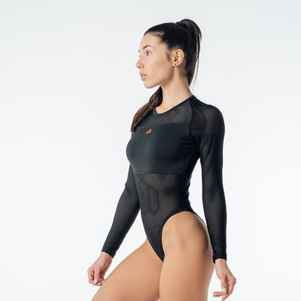Stony Sportswear Body UniQue Sort