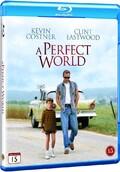 A Perfect World, Bluray