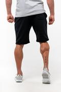 Stony Sportswear, Deadlift, Gym Shorts Sort 2