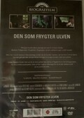 Den som frygter ulven, DVD