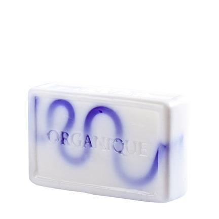 Lavendel Sæbe 100g