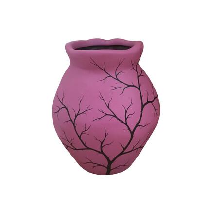 Lilla vase