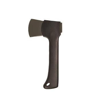 Mil-tec - Axt Plus 228 mm Økse