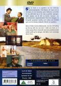 Slap af Frede, DVD, Movie