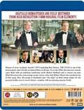 The Sting, Bluray, Movie