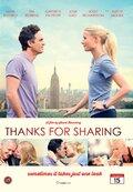Thanks for sharing, DVD
