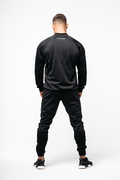 Stony Sportswear, Deadlift, Træningssæt til Herre 2