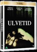 Ulvetid, DVD, Dansk Filmskat