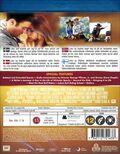 The Longest Ride, Bluray, Movie