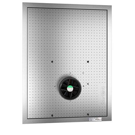 SolarVenti SV3 Luftsolfanger