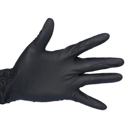 handsker til hårfarve