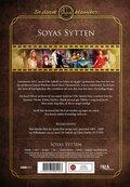 Soyas sytten, Soya's Sytten, Palladium, DVD Film
