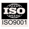 ISO9001 Godkendt hundefoder, foder til hund, træningsgodbidder hund, brit foder, træn din hund