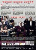 Mesteren, DVD, Movie