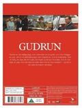 Gudrun, Dansk Filmskat, DVD
