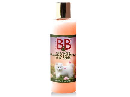hundefrakker halsbånd med lys hundetræningstøj kw hvalpeshampoo tørret kylling til hunde frakke til hund hunde sikkerhedssele til bil hund gøer hunde overtøj tyggepinde til hunde shampoo til hunde bold med snor til hund bange hund sele til hund bil lys ti