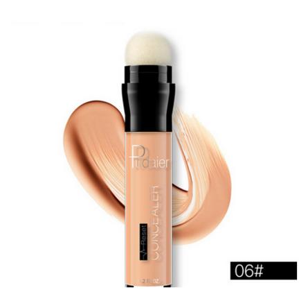 Concealer-nr.6-crispy-flawless-skin