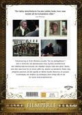 Bejleren, Filmperle, DVD Film, Movie