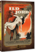 Ild og Jord, Palladium, DVD, Movie