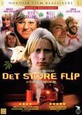 Det store flip, DVD Film