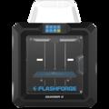 Flashforge Guider 2 - 3D printer