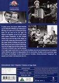 Færgekroen, DVD