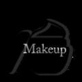 makeupshop-farum-spanews