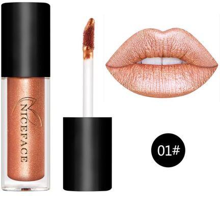 non-stick-lip-gloss-gylden -kobber-1