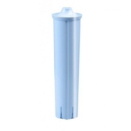 Claris Blue vandfilter (kalkfilter)