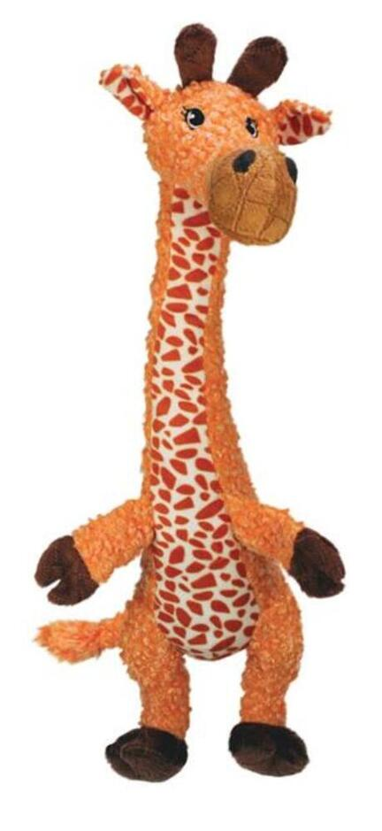 KONG giraf, giraf bamse
