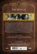 Far betaler DVD Film, Palladium
