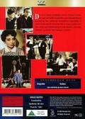 Cirkus Buster, DVD