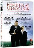 Kunsten at græde i kor, DVD