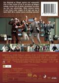 Anchorman 2, DVD