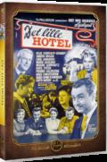 Det lille Hotel, DVD, Palladium
