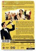 A Few Best Men, DVD Film