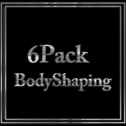 6pack-behandling-1800situps