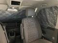Termoafdækning førerkabine VW T5,T6,T6.1